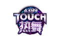4399Touch